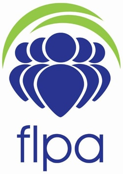 Family Law Practitioners' Association of Queensland logo