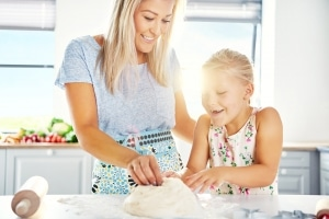 child support family law daykin family law brisbane