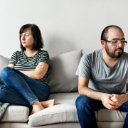 divorce and separation daykin family law